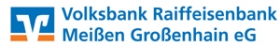 Volksbank Raiffeisenbank Meißen Großenhain eG