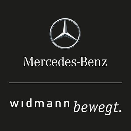 Autohaus Bruno Widmann GmbH