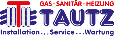 Wolfgang Tautz GmbH und Co. KG