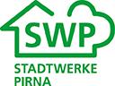 Stadtwerke Pirna GmbH