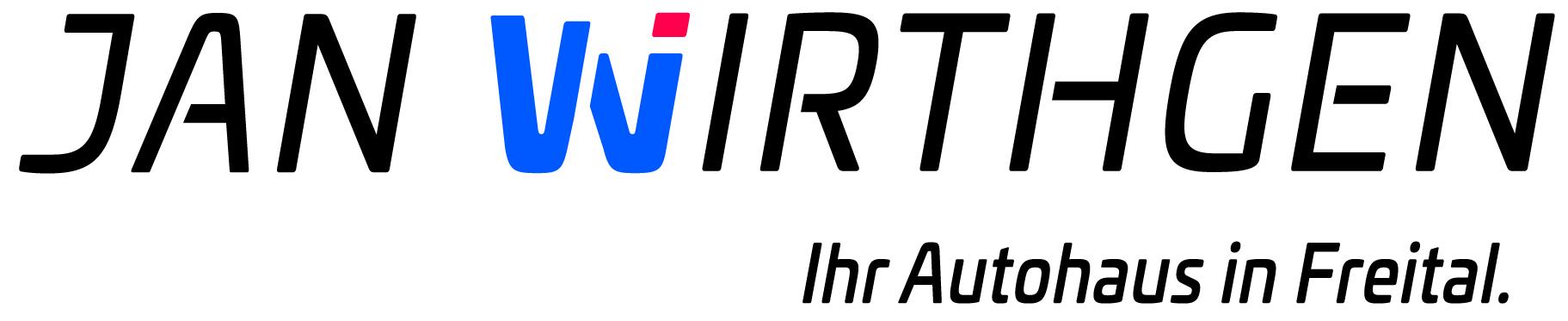 Autohaus Jan Wirthgen GmbH & Co. KG