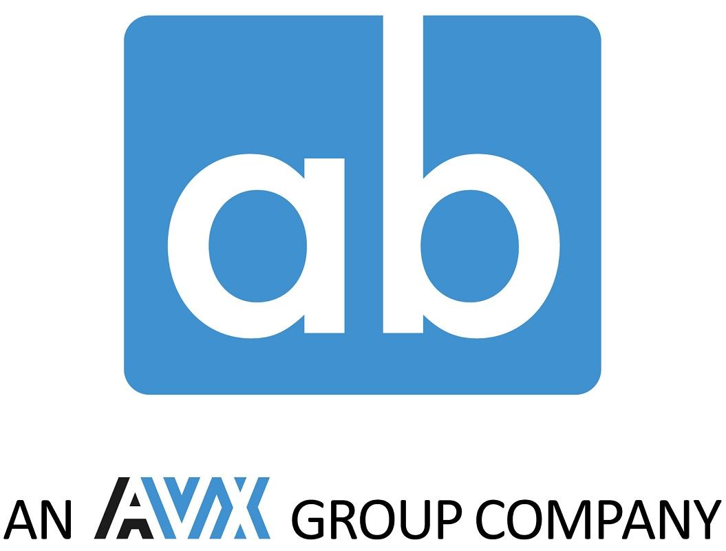 AB Elektronik Sachsen GmbH
