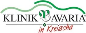Rudolf Presl GmbH und Co. Klinik Bavaria Rehabilitations KG