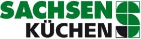 Sachsenküchen Hans-Joachim Ebert GmbH