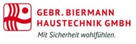 Gebr. Biermann Haustechnik