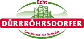 Dürrröhrsdorfer Fleisch- und Wurstwaren GmbH