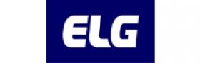 ELG Metall-Handwerk Pirna eG