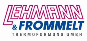 Lehmann und Frommelt Thermoformung GmbH