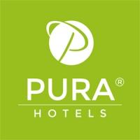 Pura Hotels GmbH in Bad Schandau