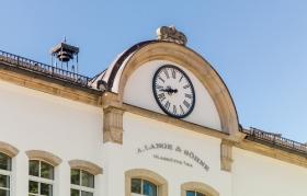 Lange Uhren GmbH