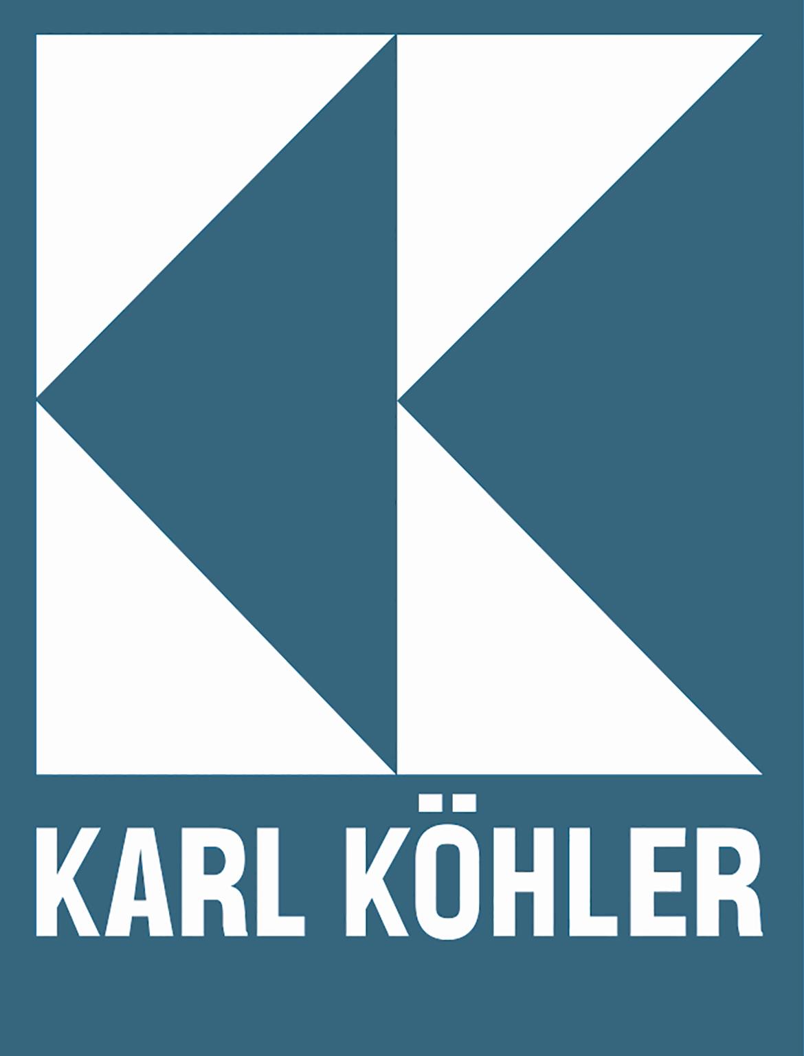 KARL KÖHLER Bauunternehmung GmbH und Co. KG