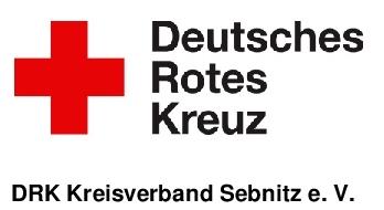 DRK Kreisverband Sebnitz e.V.