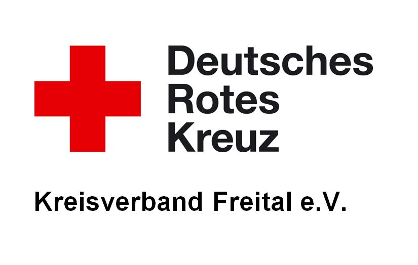 DRK Kreisverband Freital e.V.