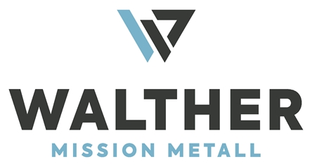Metallbau Hans Walther GmbH