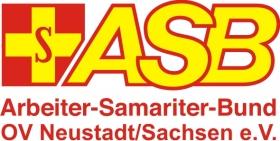 Arbeiter-Samariter-Bund Neustadt i. Sachsen