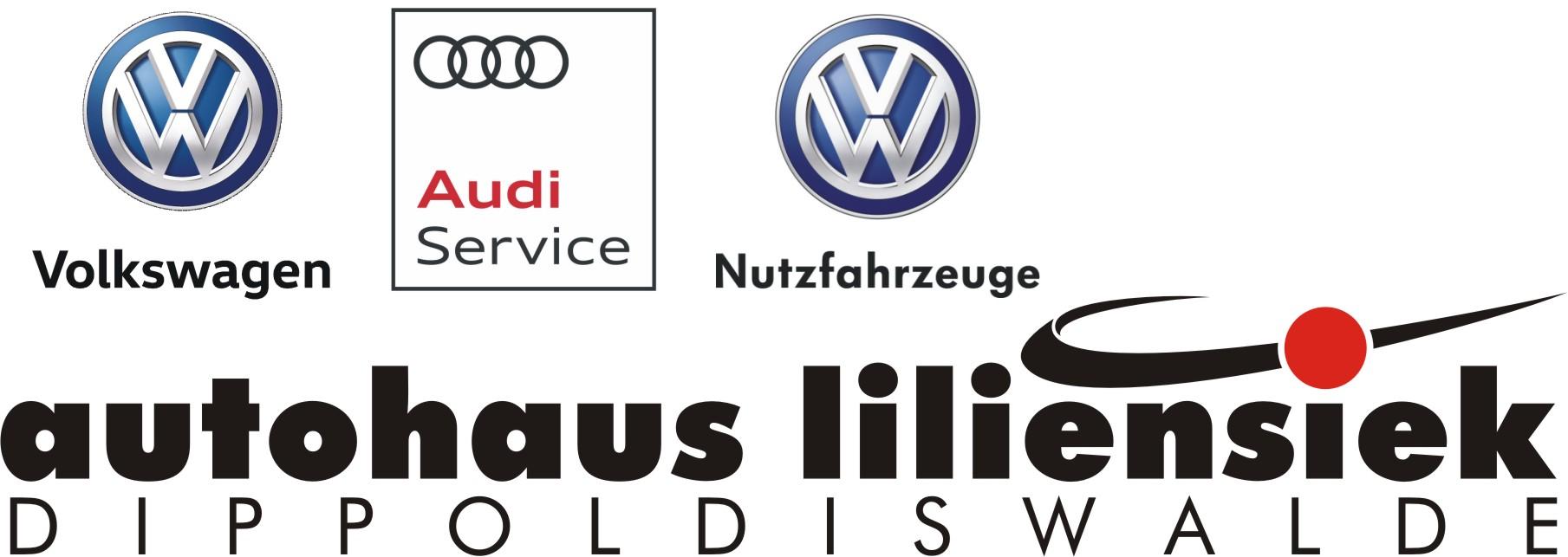 Autohaus Liliensiek
