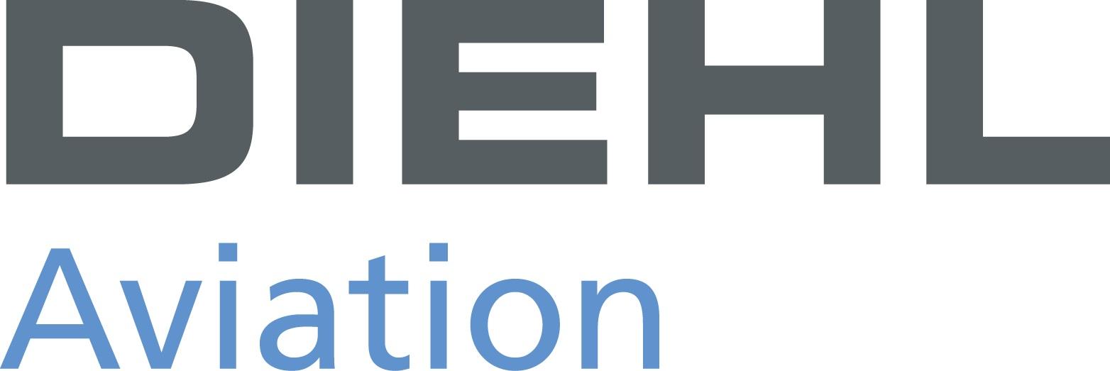 Diehl Aviation Gilching GmbH