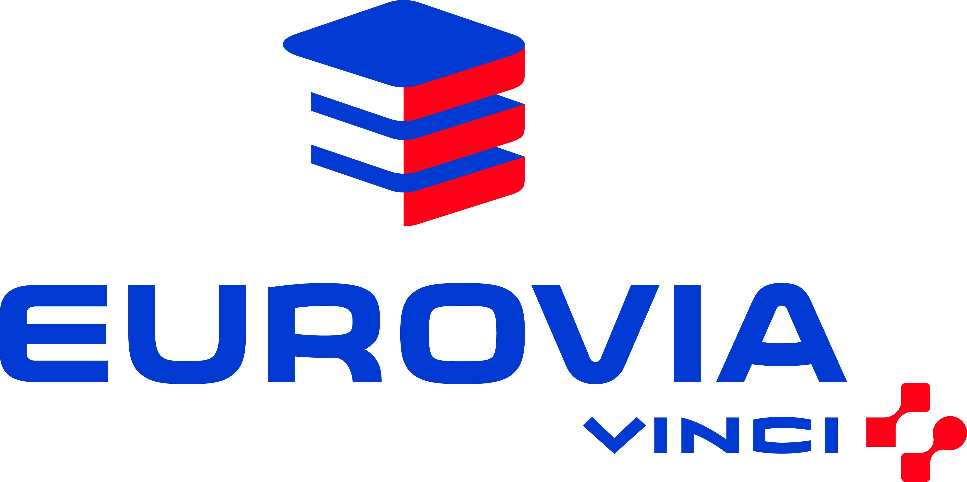 EUROVIA Verkehrsbau Union GmbH, NL Dresden