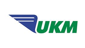 UKM technologies GmbH