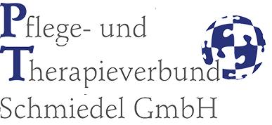 Pflege- und Therpieverbund Schmiedel Gmbh