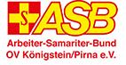 Arbeiter-Samariter-Bund OV Koenigstein/Pirna e.V.