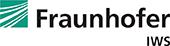 Fraunhofer IWS