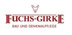Fuchs+Girke