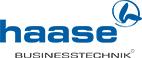 Haase-Businesstechnik GmbH