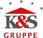 K&S Seniorenresidenz Dresden