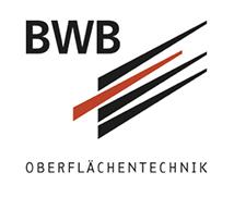 Nehlsen-BWB Flugzeug-Galvanik Dresden GmbH und Co. KG