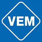 VEM Sachsenwerk GmbH