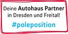 VW und Audi Partner