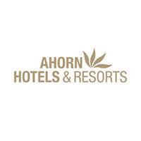 Ahorn Hotels und Resorts