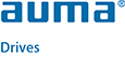 auma Drives GmbH