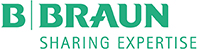 B. Braun Avitum Saxonia GmbH