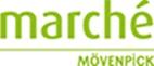 Marche Restaurants Deutschland GmbH