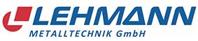 Lehmann Metalltechnik GmbH