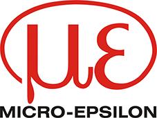 MICRO-EPSILON Optronic GmbH