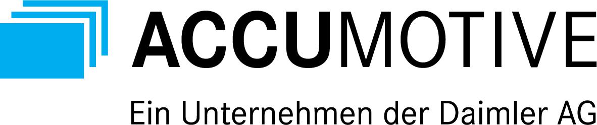 Deutsche ACCUMOTIVE GmbH und Co. KG