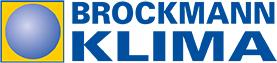 Brockmann Klima GmbH