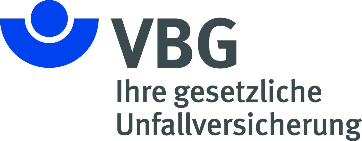 VBG Bezirksverwaltung Dresden