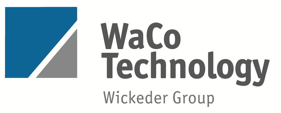 WaCo Gerätetechnik GmbH