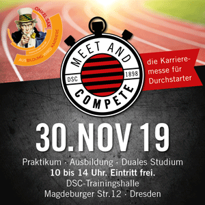 meetandcompete