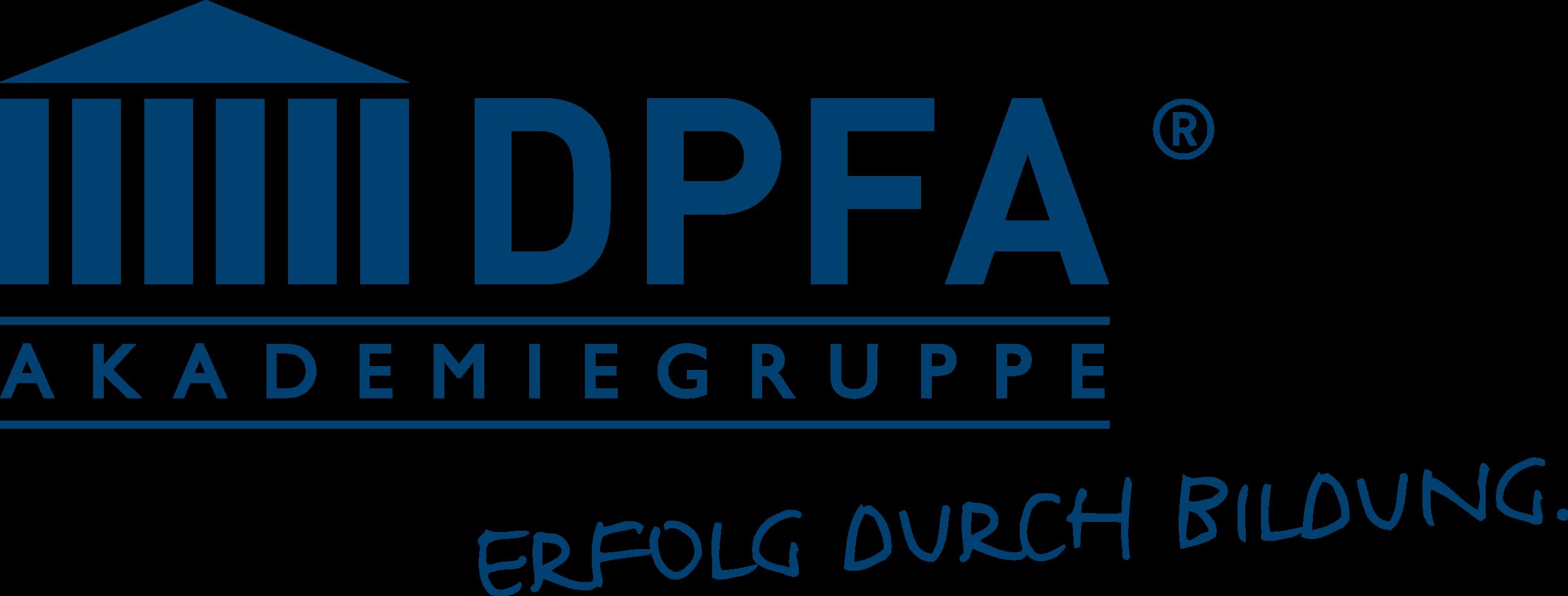 DPFA-Schulen gemeinnützige GmbH
