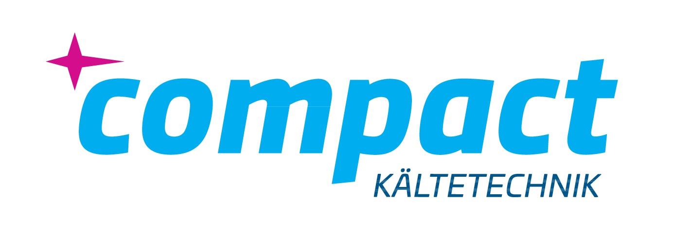 Compact Kältetechnik