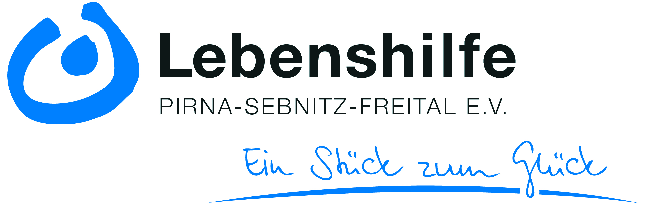 Lebenshilfe Pirna-Sebnitz-Freital e.V.