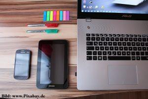 Bild von Csaba Nagy auf Pixabay