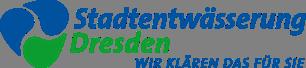 Stadtentwässerung Dresden GmbH