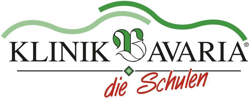Berufsfachschule der KLINIK BAVARIA Kreischa
