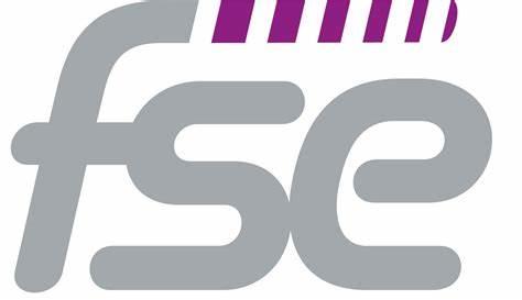 FSE Franz Schäfer Etiketten GmbH